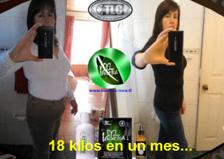 Total life changes mexico oficina total life changes mexico oficina de mexico df 5541648716 - Como bajar 15 kilos en un mes ...